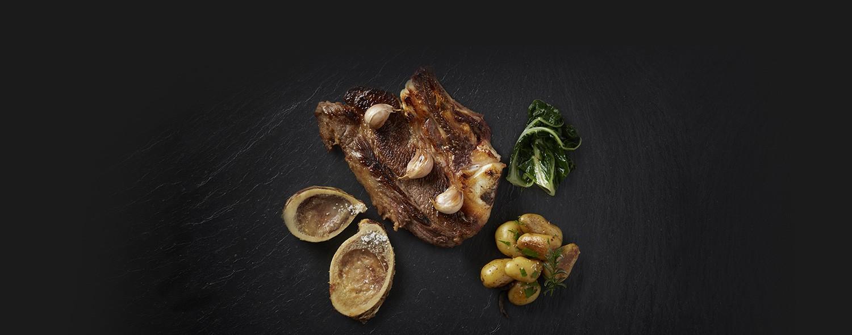 Archibald cuisine des plats au bon goût de la tradition et livre vos plateaux repas, apéros, buffets et repas